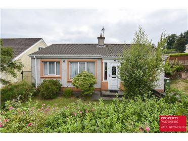 Photo of 22a Meadowbank Park, Letterkenny, Donegal