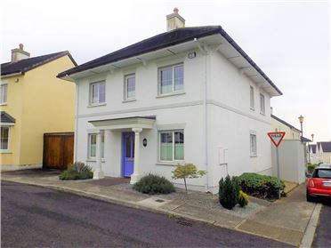 Photo of Primrose Ave, Portlaoise, Laois