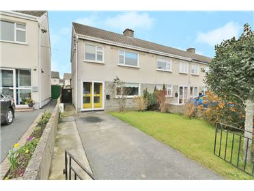 Photo of 90 Leixlip Park, Leixlip, Kildare