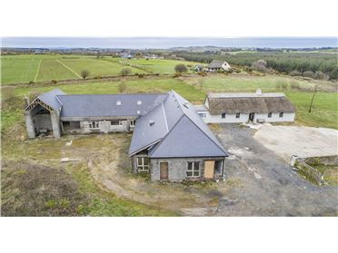 Main image of Mountain View Farm, Ballydermody , Fenor, Waterford