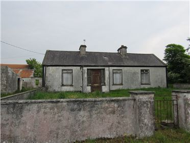 Photo of Clooncan, Ballinlough, Roscommon