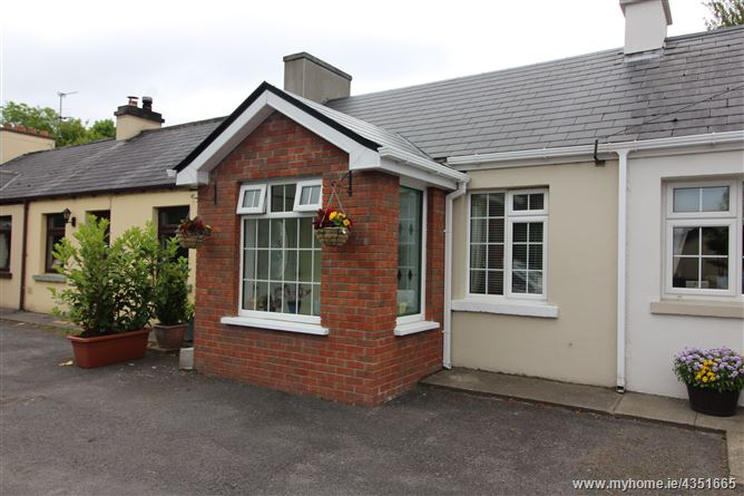 Main image for 34 Nathy's Terrace, Swinford Rd, Foxford, Mayo