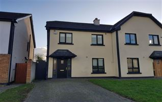 18 Castleview Court, Delvin, Westmeath