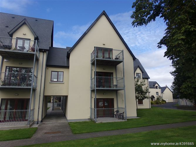 Main image for 9 Clarence Gate , Carlow Town, Carlow