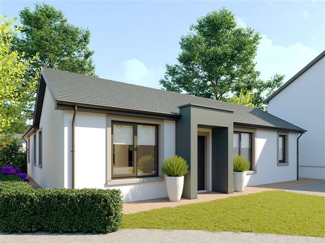 Main image for Cloughduv Village,, Cloughduv, Cork