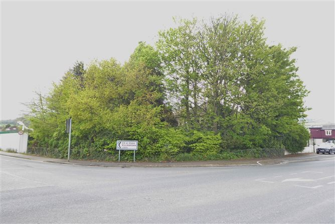 "Main image for ""Kinvara"", Blessington Road, Tallaght, Dublin 24, D24 E4CN"