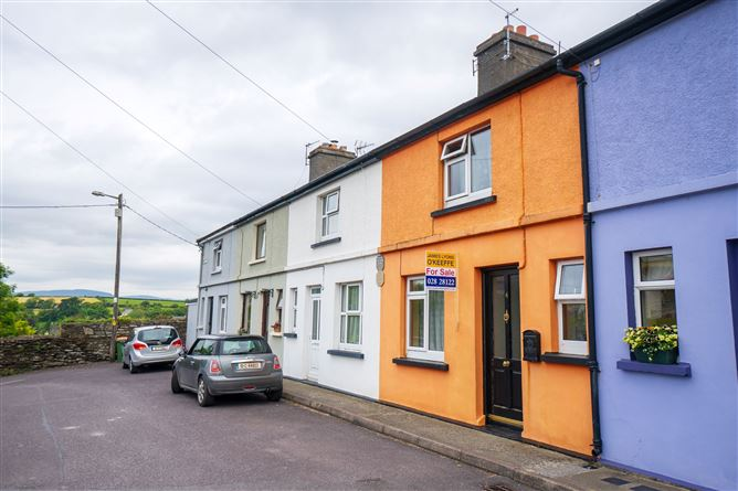 Main image for 4 Keyes Terrace, Bantry,   West Cork