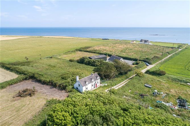 Main image for Neamstown,Kilmore Quay,Wexford,Y35 F978