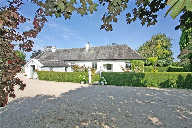 Main image for Cornalack House,Terryglass,Nenagh,Co. Tipperary,E45CC97