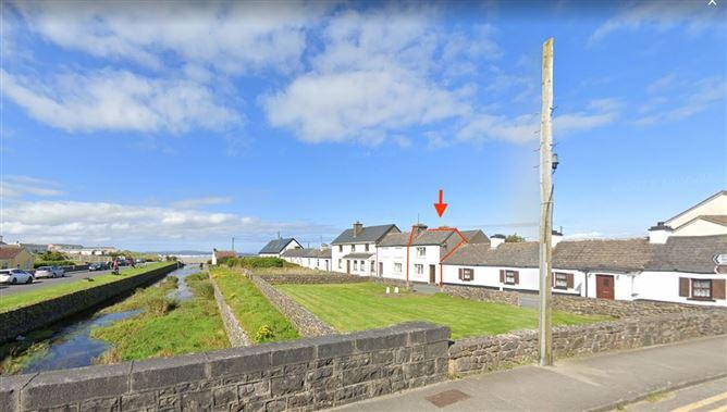 Main image for Duck Lane, Enniscrone, Sligo