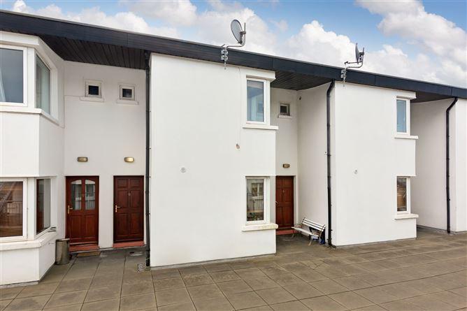 Main image for Apartment 11 Buttermarket Apartments, Sligo City, Sligo