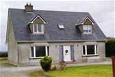 Rafarn, Newtowndaly, Loughrea, Galway