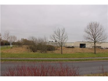 Main image of Lisbunny Industrial Estate, Nenagh, Tipperary