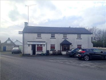 Photo of The Country Inn, Dysart, Mullingar, Westmeath