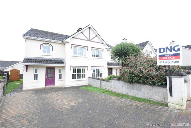 Photo of 119 Brightwater, Crosshaven, Cork