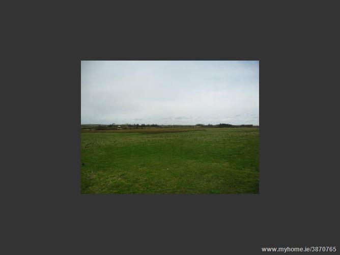 Main image for Garranlahan Beg, Garranlahan, Roscommon