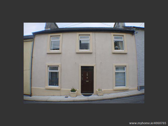 Main image for 4 Duggan Avenue, Ballinasloe, Galway