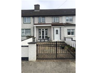 Photo of 127 Edenmore Avenue, Raheny, Dublin 5