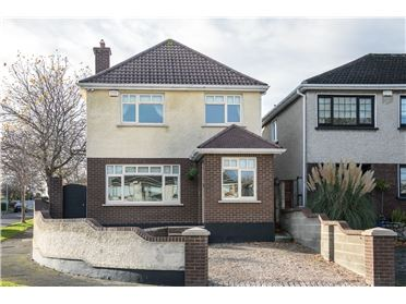 Photo of 13A Rossmore Lawns, Templeogue,   Dublin 6W