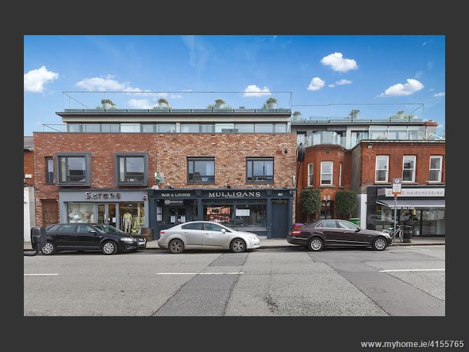 Main image for 88 Sandymount Road, Sandymount, Dublin 4