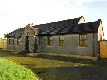 Photo of 2 Carlanstown, Castletown, Finea, Westmeath