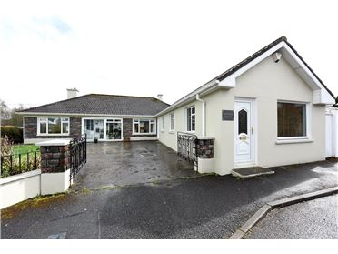 Photo of Phoenix House, Clonmeen Road, Banteer, Co Cork, P51X2R3
