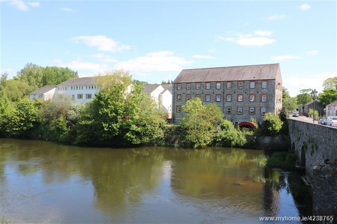 3 The Mill, Navan, Meath