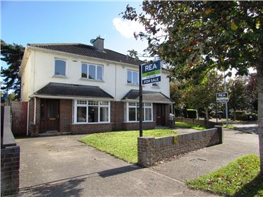 Main image of 4 Riverview, Old Bawn, Tallaght,   Dublin 24