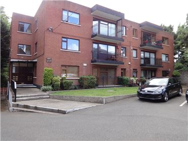 Photo of 24 Clonmore Court, Glasnevin,   Dublin 9