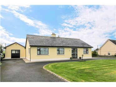 Photo of Residence at Lydican, Oranmore, Galway