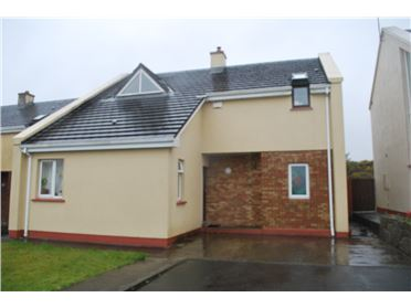 Photo of 18 The Spires , Clifden, Galway