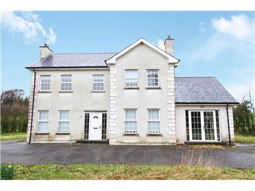 Photo of Killycoonagh, Newbliss, Co. Monaghan