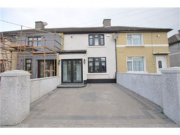 Photo of 72 Kylemore Drive, Ballyfermot, Dublin 10