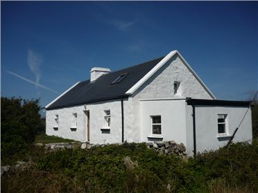 Photo of Traban, Lettermore, Galway