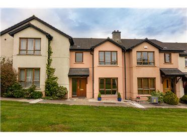 Property image of 34 The Close, Clonattin Village, Gorey, Wexford