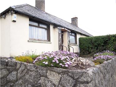 Property image of 29 Enniskerry Road, Stepaside / Kilternan, County Dublin