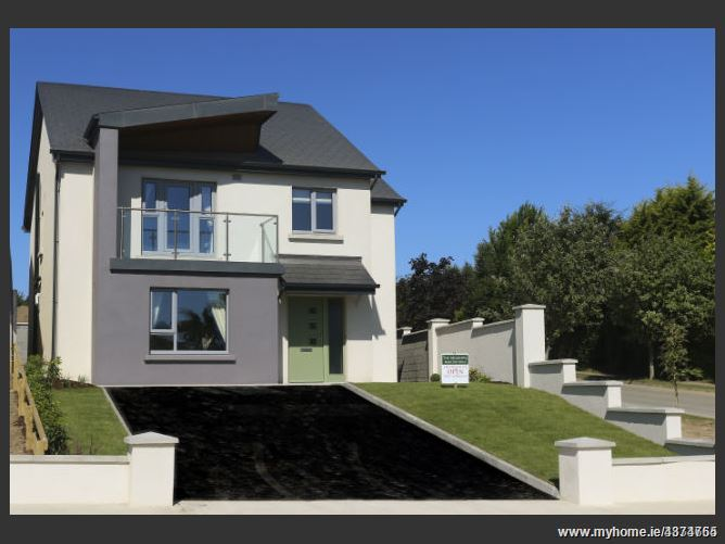 Main image for Meadow Gate, Wicklow Town, Wicklow