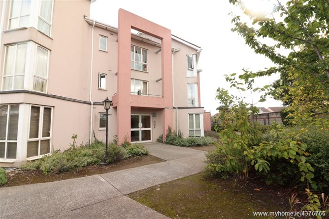 Main image for 3 Orchard Way, Ayrfield,   Dublin 13