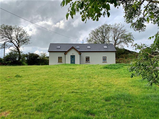 Main image for Swallows Nest,Ballinaleck,Carrowmore Lacken,Killala,Co. Mayo