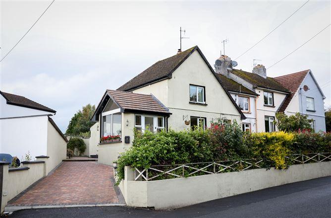 Main image for 4 Fairview, Graiguenamanagh, Kilkenny