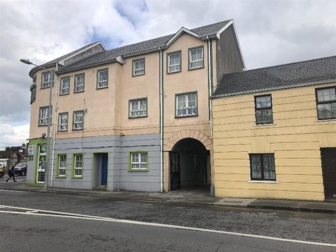 Main image for 12 Regal Court, Old Waterford Road, Clonmel, Co. Tipperary