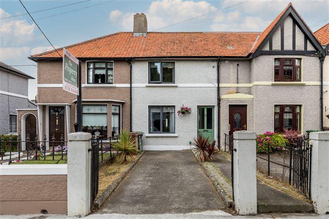 Main image for 44 Dowth Ave, Cabra, Dublin 7