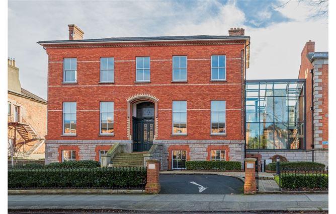 Main image for Apt 22 St. Anne's, 6 Northbrook Road, Ranelagh,   Dublin 6