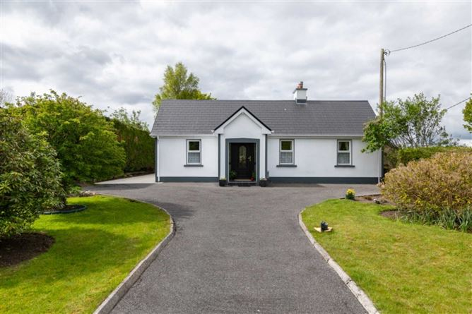Main image for Muff, Castlecoote, Co. Roscommon