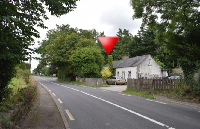 Main image for Bishops Cross, Tullow, Carlow