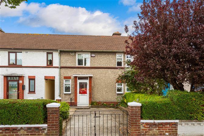 Main image for 163 Corrib Road, Terenure, Dublin 6W