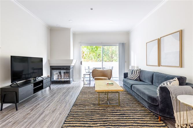 Main image for Running On,Los Angeles,California,USA