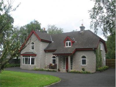 Clonlohan, Murroe, Co. Limerick