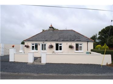 Dangansallagh, Clonakenny, Roscrea, Co Tipperary
