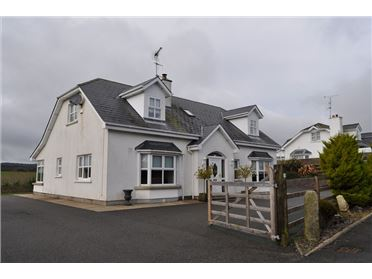 Photo of 7 Gort Na Phia, Murrintown, Wexford
